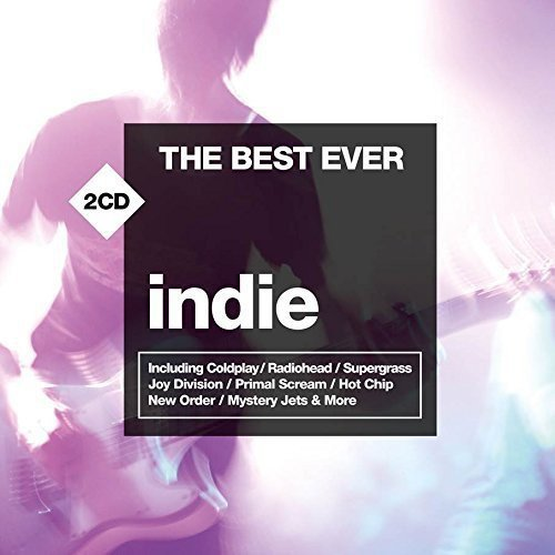 Best Ever Indie
