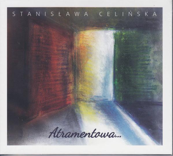 Celińska Stanisława – Atramentowa
