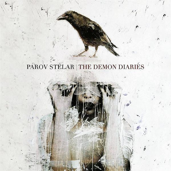 PAROV STELAR - Demon Diaries