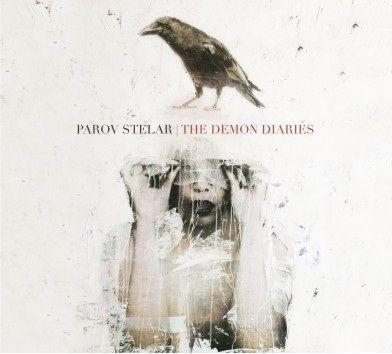 Parov Stelar – Demon