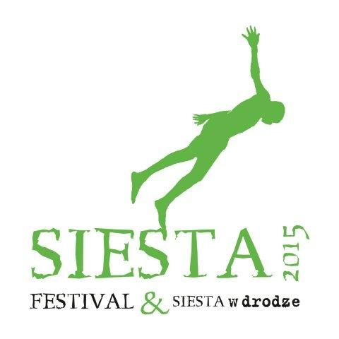 Siesta Festival & Siesta W Studio 2015