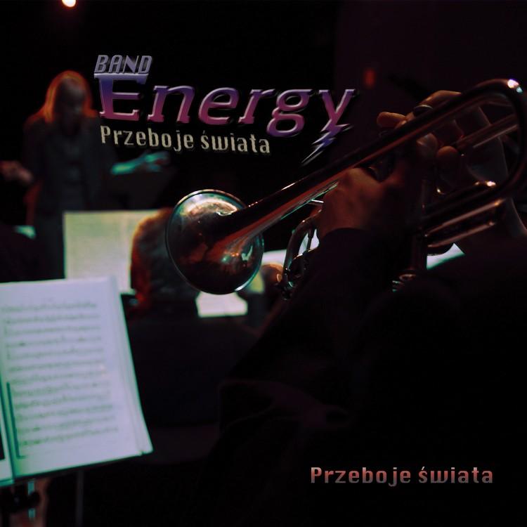 Band Energy