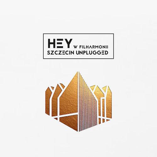 HEY – Hey W Filharmonii. Szczecin Unplugged