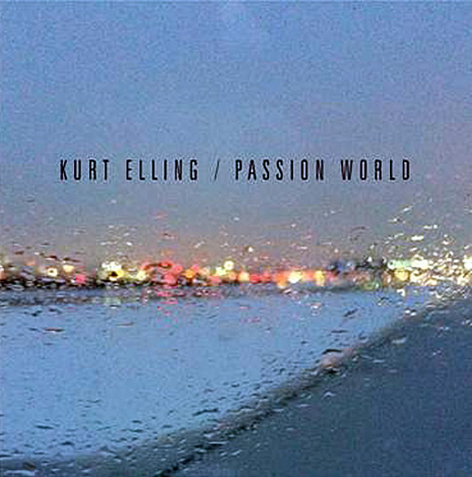 ELLING KURT – Passion World