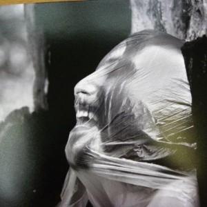 Wystawa Fotografii Krzysztofa Barana 2