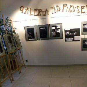 Wystawa Fotografii Krzysztofa Barana 3