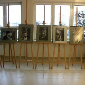 Wystawa Fotografii Krzysztofa Barana 4