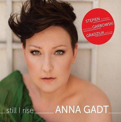 Anna Gadt
