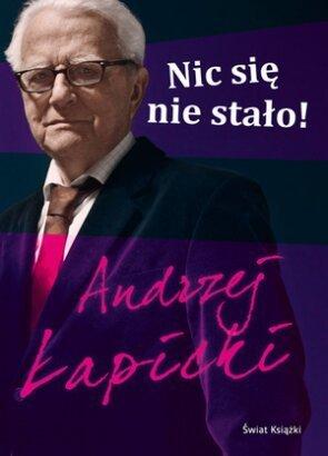 Apicki