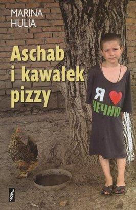 Aschab