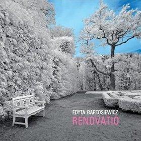 Bartosiewicz
