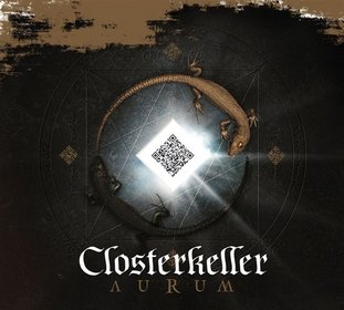 Closter