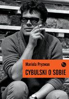Cybulski