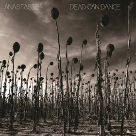 Dead Can