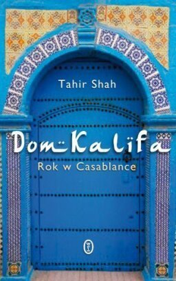 Dom Kalifa