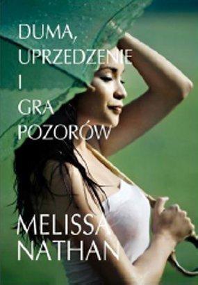 Duma Uprzedzenie I Gra Pozorow