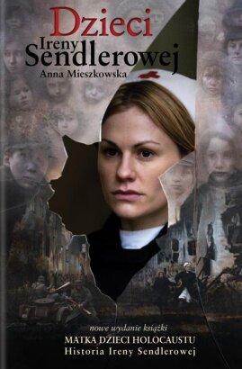 Dzieci Ireny Sendlerowej Anna Mieszkowska,images Big,5,978 83 7495 766 3