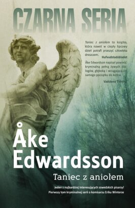Edwardsson