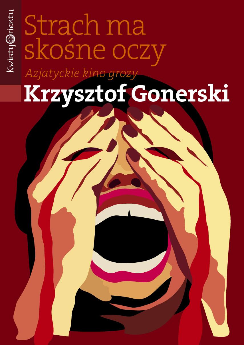 Gonerski