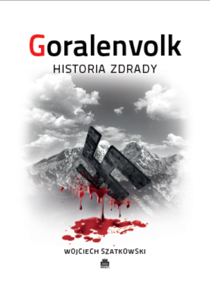 GORALENVOLK