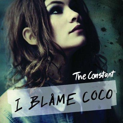 I Blame
