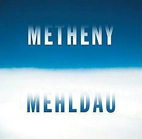 Id 101 Name METHENY