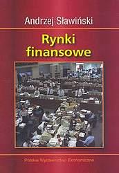 Id 1229 Name Rynki