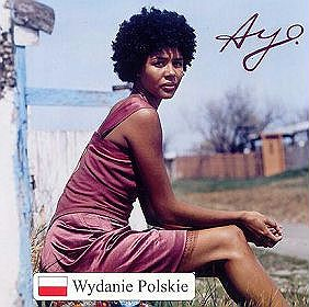 Id 1428 Name AYO
