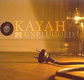 Id 1429 Name KAYAH
