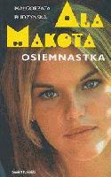 Budzyńska Małgorzata – Ala Makota