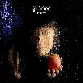 Id 2039 Name Groniec