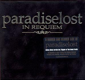Id 2066 Name Paradise