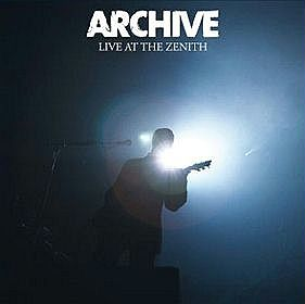 Id 2071 Name Archive