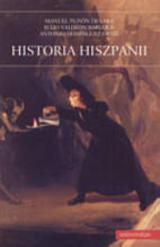 Id 2209 Name Historia Hiszpanii W160