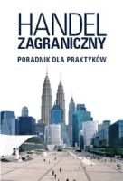 Beata Stępień – Handel Zagraniczny