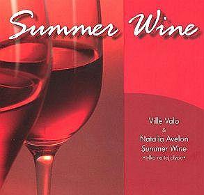 SKŁAD. – Summer Wine