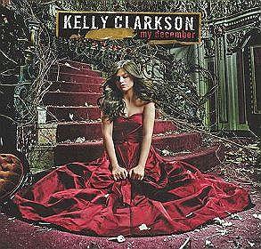 CLARKSON KELLY  – My December