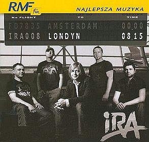 Id 2362 Name Ira