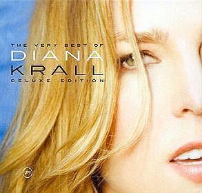 Id 2364 Name Diana Krall
