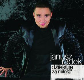 Id 2948 Name Radek