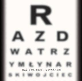 Id 2954 Name Raz Dwa