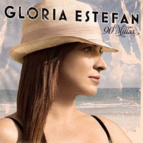 Id 2967 Name Gloria