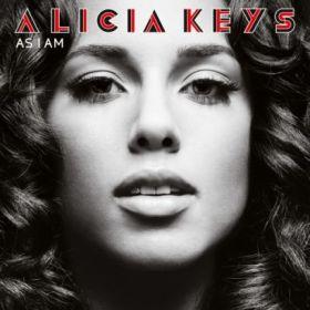 KEYS ALICIA  – As I Am