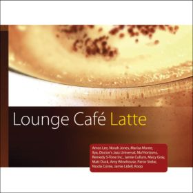Id 2985 Name Cafe Latte