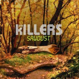 Id 2987 Name Killers