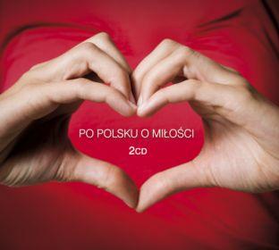 Id 3263 Name Po Polsku