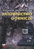 Id 3279 Name Ratownic