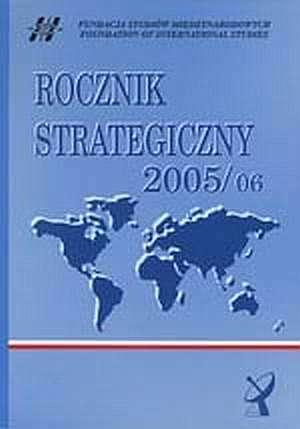 Id 3281 Name Rocznik