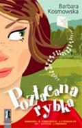 Id 3283 Name Pozlacana Rybka