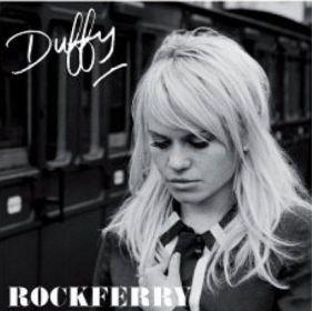 Id 3588 Name Duffy